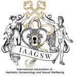 IAAGSW Logo