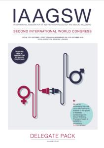 IAAGSW Agenda Front Image 2018