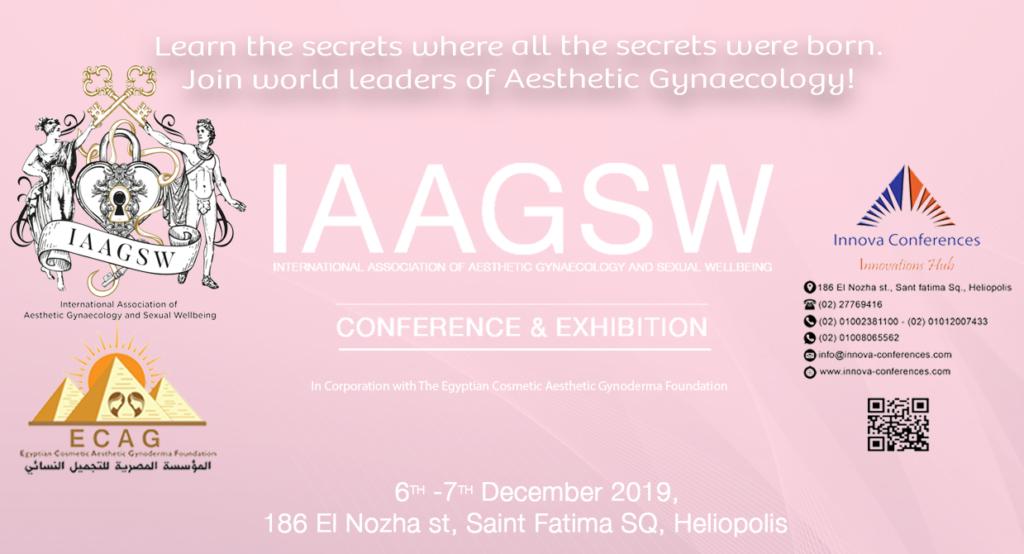 IAAGSW-XXE